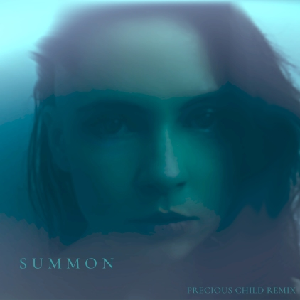 Summon-Remix-Square-modified