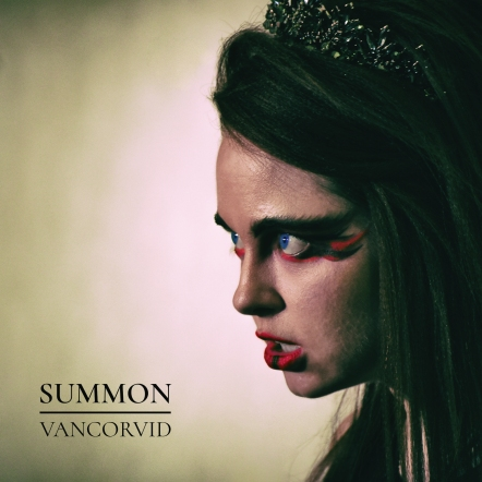 SummonCover