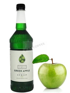 green_apple_simply1